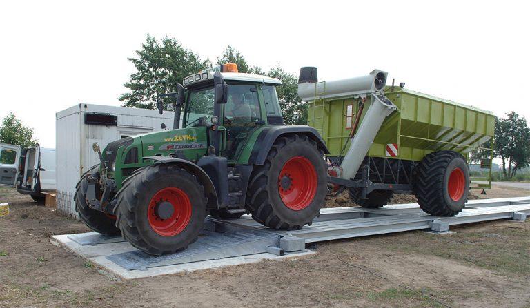 mewa-01-Fahrzeugwaage-Mobil-Stahl-Ueberflur-wiegen-Trecker_02-1.jpg