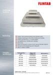 Tischwaage Standard 3x3000e