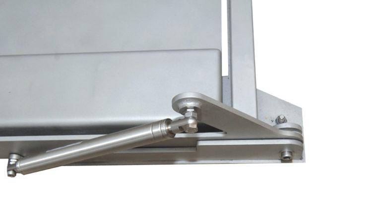 Flintab-Durchfahrwaage-mit-Hebesystem-Stahl-1_01