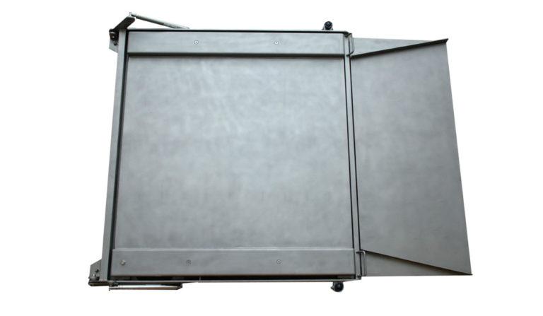 Flintab-Durchfahrwaage-mit-Hebesystem-Stahl-4_01