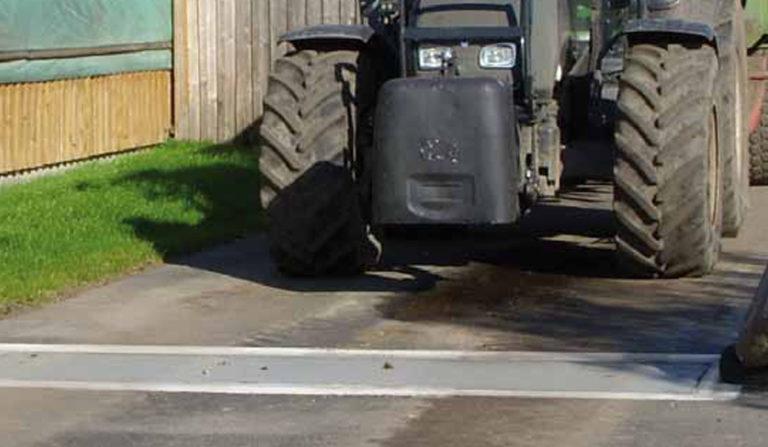 Flintab-Fahrzeugwaage-Achslastwaage-Compact-Stahl-feuerverzinkt-Einsatz_01