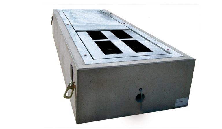 Flintab-Fahrzeugwaage-Achslastwaage-Compact-Stahl-feuerverzinkt_01
