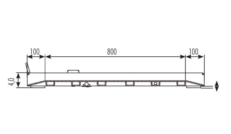 Flintab-Sonderwaage-Durchfahrwaage-06-Skizze