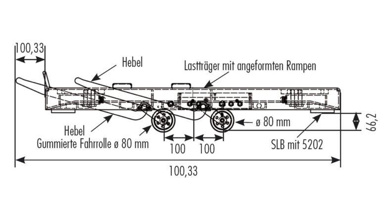 Flintab-Sonderwaage-Durchfahrwaage-06-Skizze-Rollen
