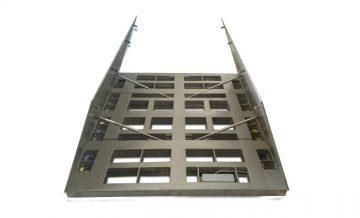 Flintab-Bodenwaage-3-Stahl-aufgeklappt