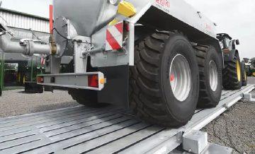 Flintab-Fahrzeugwaage-Mobil-Stahl-Landwirtschaft-Trecker-02