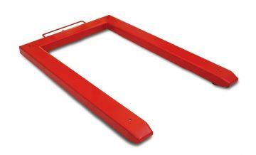 Flintab-Palettenwaage-Standard-rot-Stahl